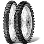 Pirelli-SCORPION-MX32-Midsoft-60100-14-29M-TT-eteen