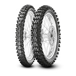 Pirelli-SCORPION-MX32-Midsoft-10090-19-57M-TT-taakse